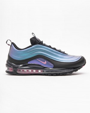 Nike Air Max 97 LX Throwback Future Pack - AV1165-001