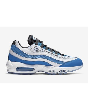 Nike Air Max 95 Essential 'Bleu' | 749766-409