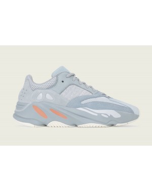 Adidas Originals Yeezy Boost 700 EG7597