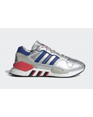 adidas ZX 930 EQT Micropacer Argent EF5558