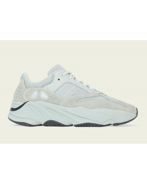 Adidas Originals Yeezy Boost 700 EG7487 Salt