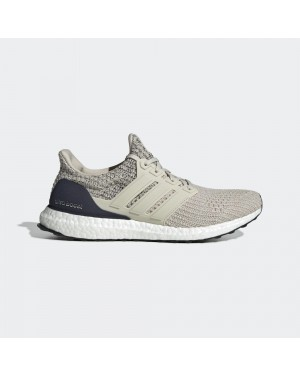 Adidas Fonctionnement UltraBoost 4.0 Marron Ultra Boost F35233