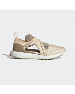 Femme adidas by Stella McCartney UltraBoost T Sneakers D97946