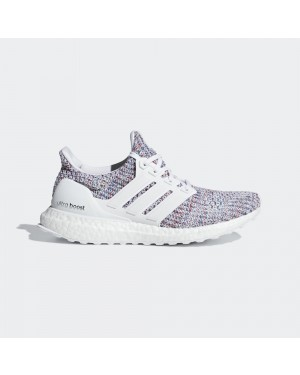 adidas DB3211 Ultraboost Femme Fonctionnement Chaussure Blanche/Blanche