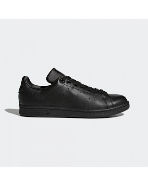 Adidas Stan Smith Noir/Noir/Noir M20327