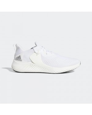 Adidas Alphabounce Beyond 2 M Fonctionnement Chaussures BB7569