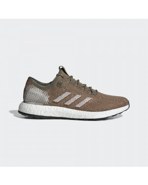 adidas Performance PureBOOST Homme Chaussures B37786
