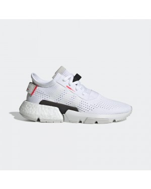 adidas POD-S3.1 Chaussures Blanche G27946