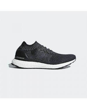 Femme UltraBoost Uncaged 'Carbon' adidas DB1133