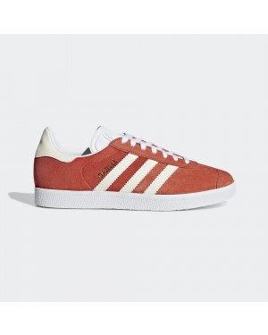 adidas Gazelle Chaussures Orange CG6067