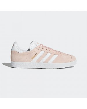 adidas Originals Gazelle Rose Sneakers BB5472