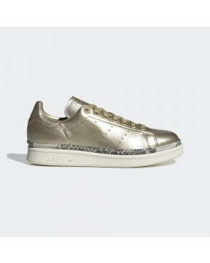 adidas Originals Stan Smith New Bold F34120