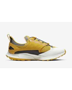 NIKE Air Zoom Pegasus 36 Trail x Gyakusou CD0383-700