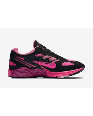 Nike Air Ghost Racer Noir Rose CU1927-066