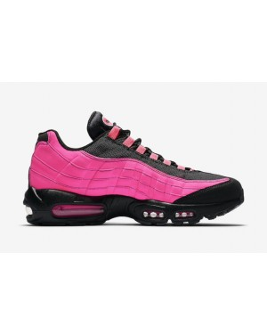 Nike Air Max 95 Noir Rose CU1930-066