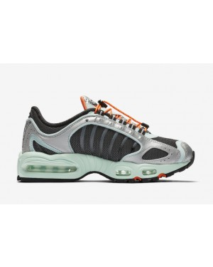 Nike Air Max Tailwind IV Toggle CN0159-300
