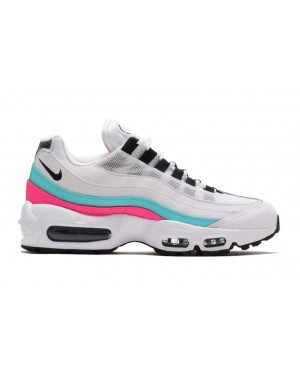Nike Air Max 95 South Beach 307960-117