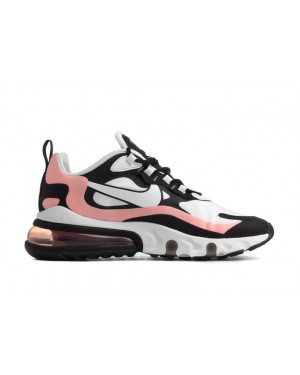 Nike Femme Air Max 270 React AT6174-005
