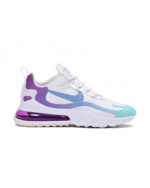 Nike Air Max 270 React Femme AT6174-102