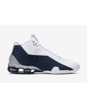 Nike Shox BB4 'Olympic' AT7843-100