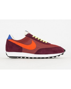 Nike Daybreak SP Night Maroon CQ6358-600