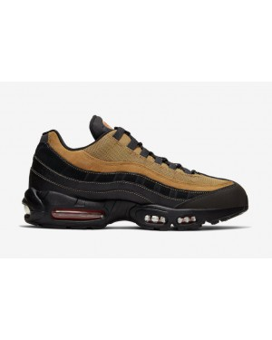 Nike Air Max 95 Cosmic Clay AT9865-014