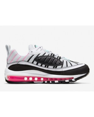 "Nike Air Max 98 ""South Beach"" AH6799-065"