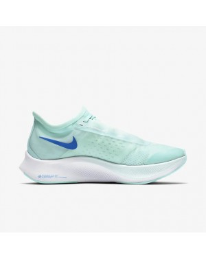 AT8241-300 Nike Femme Zoom Fly 3 Teal Tint