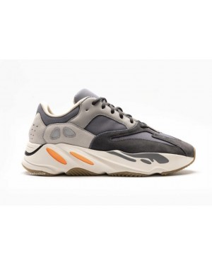 adidas Yeezy Boost 700 Magnet - FV9922