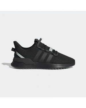 adidas Originals U Path Run EE4468 Noir