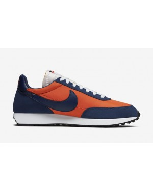 Nike Air Tailwind 79 Starfish/Bleu 487754-800