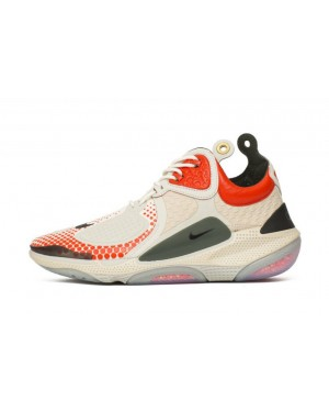 Nike Joyride CC3 Setter Sail/Sequoia-Orange-Noir AT6395-101