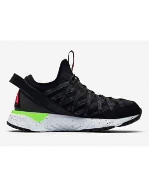 Nike ACG React Terra Gobe Ridgerock/Flash Crimson BV6344-202