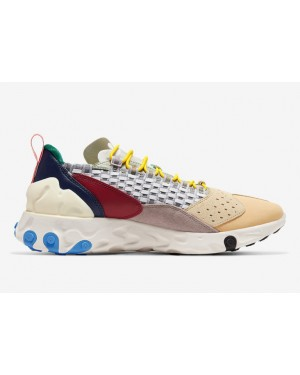Nike React Sertu Beige AT5301-001