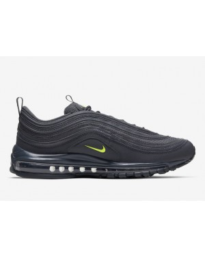 Nike Air Max 97 Black https: