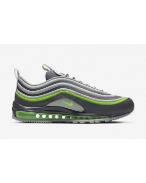 "Nike Air Max 97 ""Winter Utility"" Gris BQ5615-002"