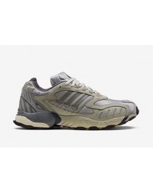 Norse Projects x adidas Torsion TRDC Gris EF7666