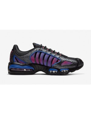 Nike Air Max Tailwind 4 Noir Noir CD0459-002