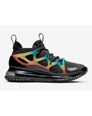 Nike Air Max 720 Horizon Noir BQ5808-003
