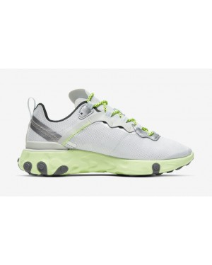 Nike React Element 55 Gris CT2546-001