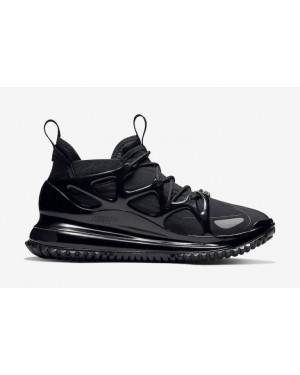 Nike Air Max 720 Horizon Noir BQ5808-002