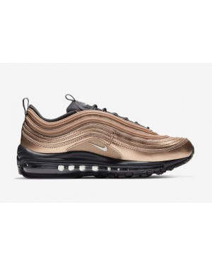 Nike Air Max 97 Or Or CT1176-900