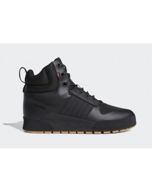 Jake Tech High Boots Noir/Carbon-Gum - EE6212 - Adidas