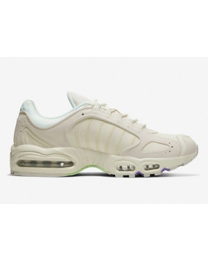 Air Max Tailwind 4 '99 SP Sail/Sail-Clear - CQ6569-100 - Nike