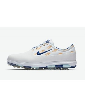 """Nike Zoom Victory Tour Golf """"Wing It"""" Blanche CK1213-100"""