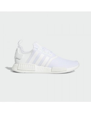 Adidas NMD_R1 FY9384 Blanche/Blanche/Blanche