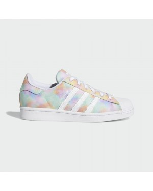 Adidas Superstar FY1268 Supplier Colour/Supplier Colour/Blanche
