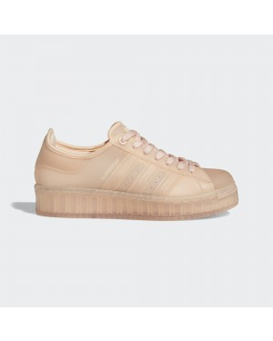 Adidas Superstar Jelly FX2988 Rose/Rose/Blanche