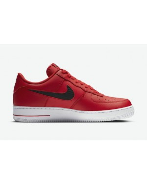 Nike Air Force 1 Low CZ7377-600 Rouge