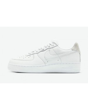 Nike Air Force 1 Craft CN2873-101 Blanche